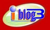 Attend iBlog 2, the Philippines' 2nd Blogging Summit!