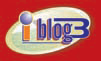 Attend iBlog 3, the Philippines' 3rd Blogging Summit!